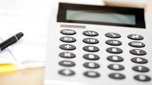 Online Billing Systems